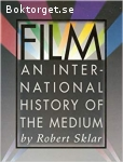 Sklar, Robert / Film: An International History of the Medium
