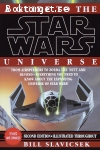 Slavicsek, Billl / A Guide to the Star Wars Universe
