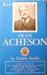 Smith, Gaddis / Dean Acheson