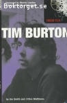 Smith, Jim & Matthews, J. Clive / Tim Burton