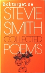 Smith, Stevie / Collected Poems
