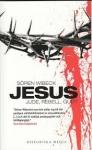 Sören Wibeck - Jesus