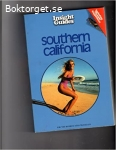 Southern California (Insight guides)