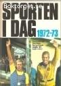 Sporten idag 1972/73