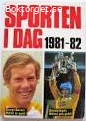 Sporten idag 1981/82