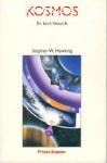 Stephen W. Hawking - Kosmos. En kort historik