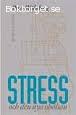 Stress och den nya ohälsan