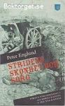 Stridens skönhet och sorg -första världskriget i 212 korta kapitel