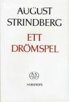 Strindberg, August / Ett drömspel