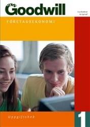 Studentlitteratur i nyskick säljes
