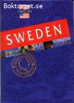 Sweden-A psmall ortrait of a small country