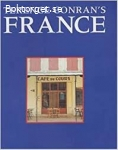 Terence Conran´s France