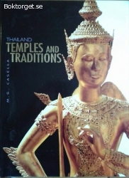 Thailand - Temples and traditions (M. G. Casella)