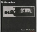 The art of Photography-Life Library of Photography