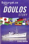 The Doulos Story