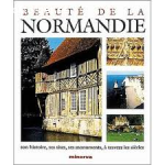 The enchanting Normandy