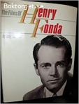The films of Henry Fonda