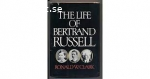 The life of Betrand Russell