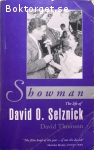 Thomson, David / Showman - The Life of David O. Selznick