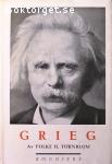 Törnblom, Folke H. / Grieg