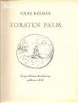 Torsten Palm