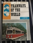 Tramways of the world
