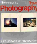 Travel photography-Life library of photography