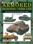 Trewhitt, Philip / Armoured Fighting Vehicles