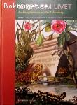 Uddenberg, Nils / Idéer om livet – En biologihistoria – del I-II