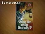 Vem är min fiende? (1979)