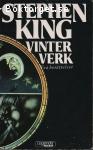 Vinterverk