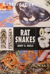 Walls, Jerry G. / Rat Snakes