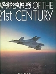 Warplanes of the 21st Century