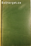 Wigglesworth, V. B. / The Principles of Insect Physiology