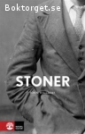 Williams, John / Stoner