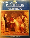 Williamson, David / Debrett's Presidents of the United States of America