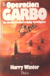 Winter, Harry / Operation Garbo - Del 1-3
