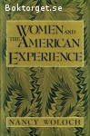 Woloch, Nancy / Women and the American Experience