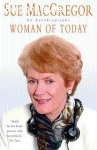 Woman of today-An Autobiography