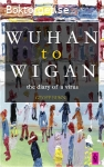 WUHAN to WIGAN